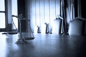 Legal Transciption Services in San Jose