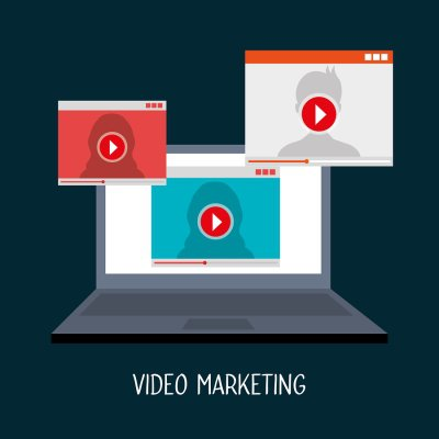 Video Deposition Services in San Jose