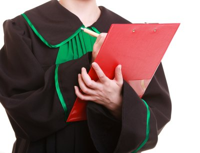 Hire a Court Reporter in San jose