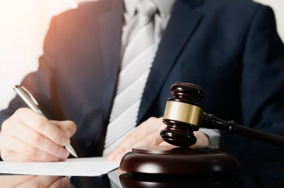 Tips for the Disorganized Lawyer