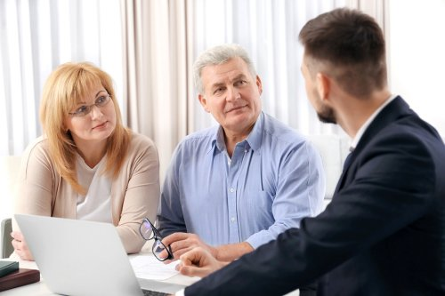 Notary Services in San Jose